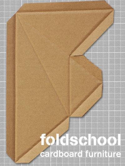 Woodwork cardboard furniture plans pdf plans - Diy cardboard furniture design ...